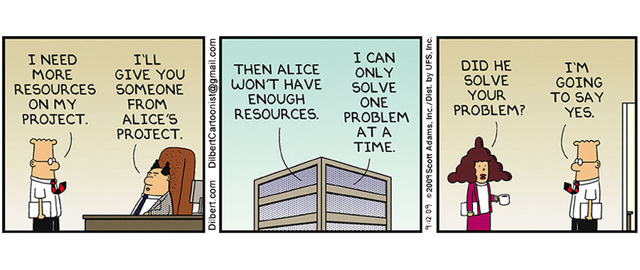 Funnyscrapsorkut blogspot together with Collins Coat Of Arms moreover Dear God The Stupid In All Its Purity further Where Do You See Yourself In Five Years furthermore Doubt About Draggable Flowchart Support. on dilbert cake