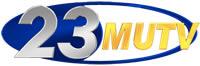 MUTV-logo