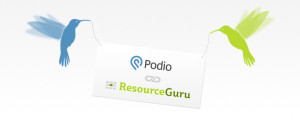 podio-integrates-with-resource-guru