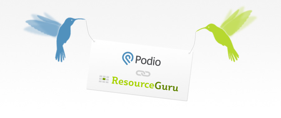 podio-integrates-with-resource-guru