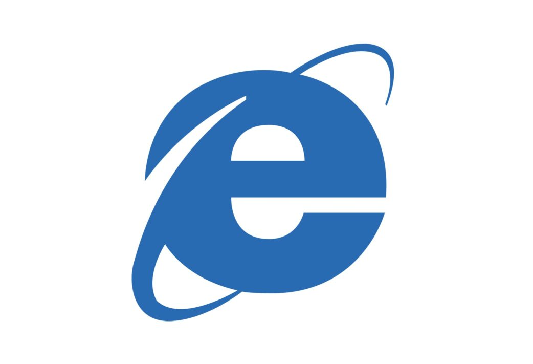 Why we're dropping support for Internet Explorer